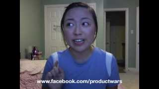 Product Wars Ep. 20: HELP!! Please? Thumbnail