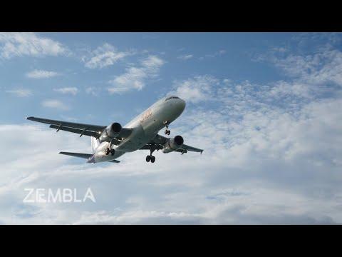ZEMBLA - Toxic air in the cockpit, 2