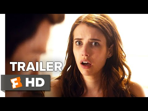 Little Italy Trailer #1 ( 2018) | Movieclips Indie Mp3