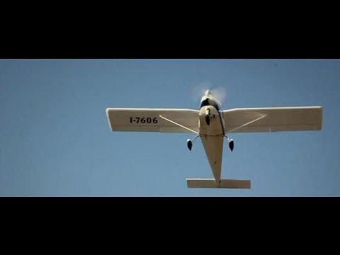 "LOWLOW & SERCHO - ""LONG ISLAND"" prod by MIXER T ( VIDEOCLIP UFFICIALE )"