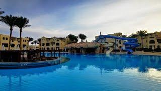 Из Беларуси в Египет во время карантина отель Стелла Ди Мар Makadi bay Январь 2021