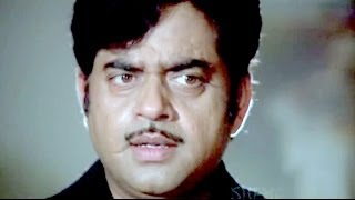 Best Of Shatrughan Sinha | Bollywood Hindi Songs | Full Songs Non Stop
