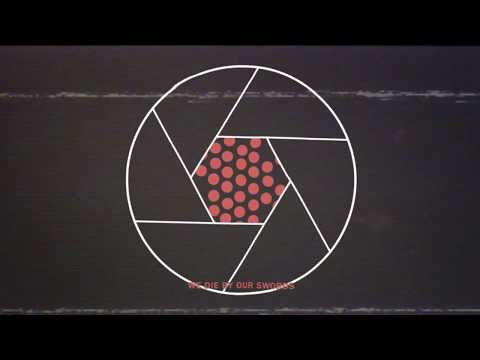"""Thrice Releases New Song """"Only Us"""""""