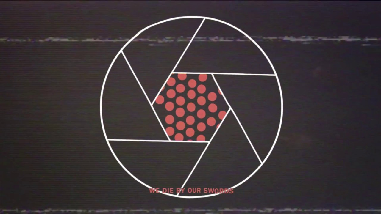 thrice-only-us-epitaph-records