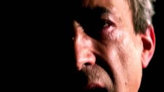 [HQ] - Hubert von Goisern - ♫ Brenna tuats guat ♫ - 2011