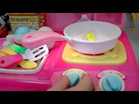 jeux de cuisine gratuit pour fille telecharger jeux de cuisine gratuit voir de dessin anim 233