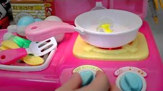 Jeux de cuisine gratuit pour fille telecharger jeux de - Jeu de cuisine gratuit pour fille en francais ...