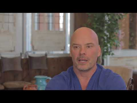Dr. Kirk Moore: Breast Augmentation Utah