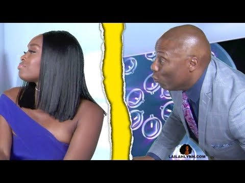 UPDATE: Quad Files For DIVORCE From Dr G | Married To Medicine Season 6 Tea