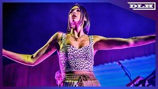 Dua Lipa - Begging (Live at Tomorrowland 2018)
