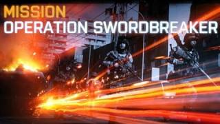 Infamous 2 Festival of Blood DLC: Walkthrough Part 2 Welcome