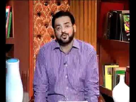 Asar E Qayamat Episode 19 Part 02