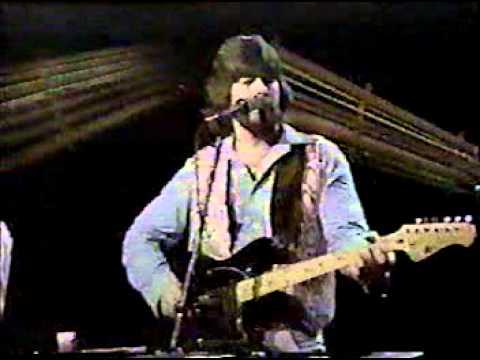 Alabama - My Home's In Alabama - Live 1980