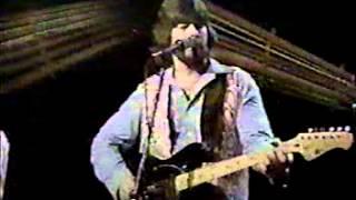 Alabama - My Home's In Alabama - Live 1980 thumbnail