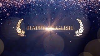 bmf的BMFMC Happy English (EP5) 2018-03-22相片