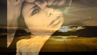 Amr Diab - instrumental