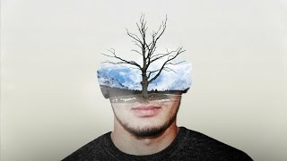 Tev Woods - Back To See (Feat. Danielle Van Doorn) Thumbnail