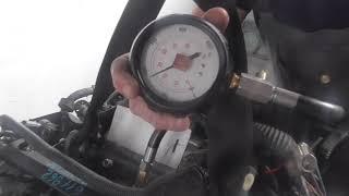 Купить проверенный двигатель Mercedes - Benz W203 2.2CDi C-Class OM 611.962