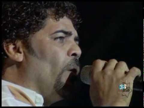 Visual Mix Salsa ALTO VOLTAJE EVENTOS Video Mezclas VJ Alex Mauricio Serrano