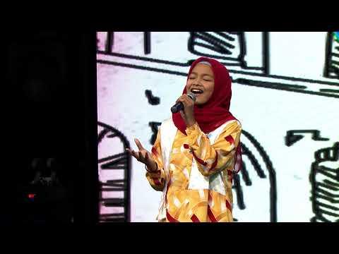 Siapakah Yang Akan Lolos Di Babak Spektakuler Showcase 2? - Indonesian Idol Junior 2018
