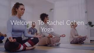 Rachel Cohen Yoga Instructor in Santa Monica, CA