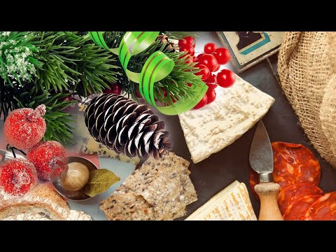 Find Cheese gift ideas, subscriptions and hampers for Christmas online in London
