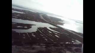 Cedar Creek Glider