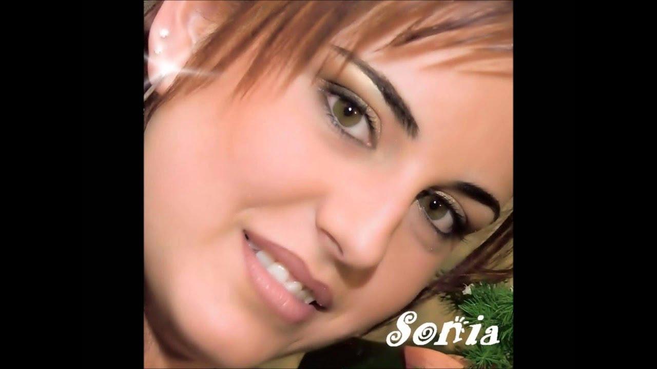 Sonia Blanca Nude Photos 4