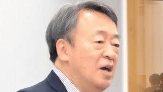池上彰が暴言で大炎上… テレビ朝日・池上彰のニュースそうだったのかで.