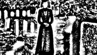 The Woman In Black (1989) (MIDI) (fan made)