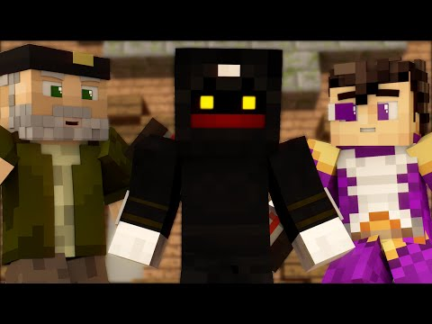 el-ninja-y-el-cocodrilo!!-|-build-battle-c/-vegetta