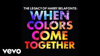 Harry Belafonte - Those Three Are On My Mind (Audio)