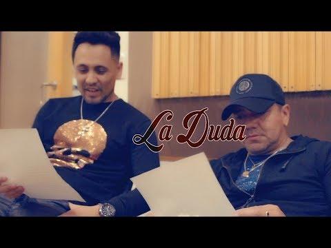 La Konga La Duda Ft Sabroso Lyrics Letras2 Com