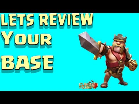 Farming $ Base Review Join Now! | 🔴 Live Discussion