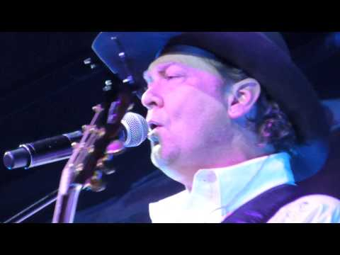 Tracy Lawrence - I See It Now (Houston 12.11.14) HD