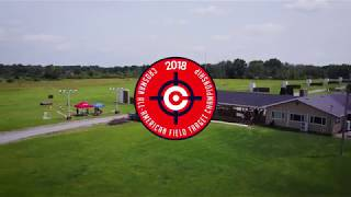 Field Target Championship 2018 Promo
