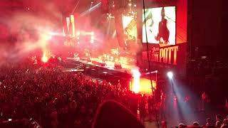 Die Toten Hosen - Pushed Again @ Rock im Pott 2017