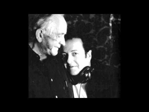 johnny-cash-&-joe-strummer---redemption-song