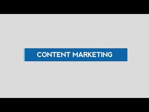 Content Marketing | Androvett Legal Media & Marketing