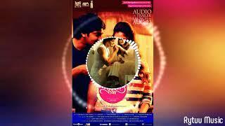 Tamil Love  Bgm - Raja Rani - Imaye Imaye - BGM Store 🔥🔥🔥 | Atlee Kumar