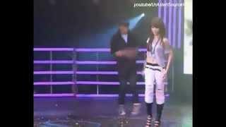(Thế Giới V-Pop) I Cry - Khổng Tú Quỳnh