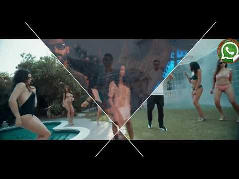 TUJE DEKO TO MUJE YAAD  AAYE 30 SECOND SONG LOVER 2017