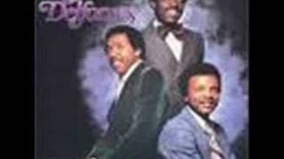 Delfonics - Start All Over Again