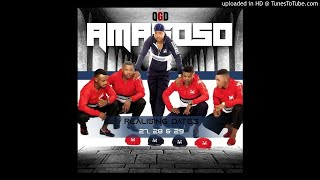 Download lagu Umdumazi - Umlaba (Ngizolala Ngiduma)