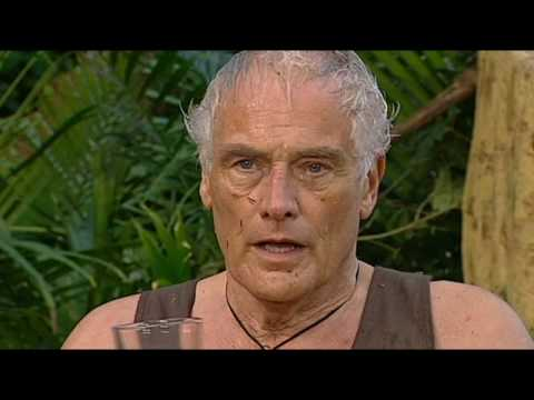 I'm a celeb- Kilroys Live task summary [High Quality]