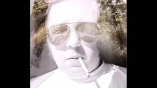 Люцифер лунный свет  Filatov & Karas feat  Masha – Лирика  Премьера клипа