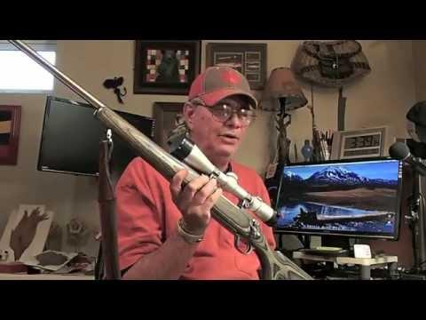 7mm Remington Magnum Means Distance 068