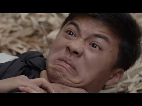 真假铁马骝 The Real Iron Monkey 2019 HD1080P 国语中字
