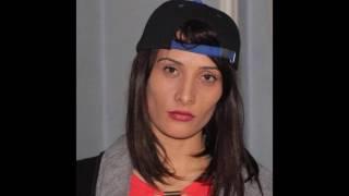 Repeat youtube video KASPELI MUTELI KVELAS ADLEVS LIDBI DRO ATAREBINO DA SENIA