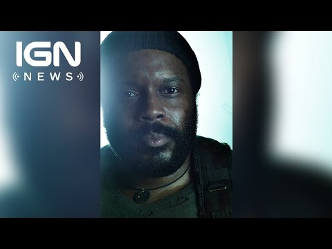 Arrow: Season 5 Casts The Walking Dead Alum Chad L. Coleman - IGN News